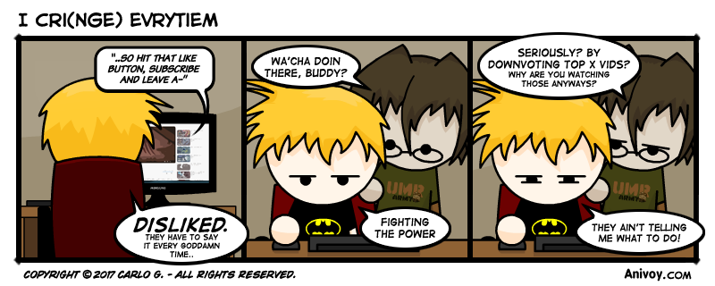 Comic #10