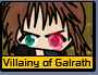 Requiem for Sanity: The Villainy of Galrath