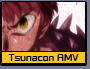Tsunacon AMV: Reflection